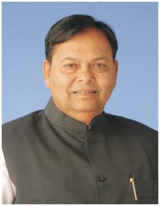 DR. PatangraoKadam