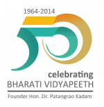 BVP_DU-celebrating