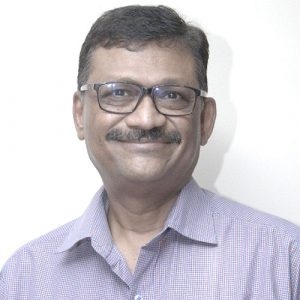 Raju-Ganesh director